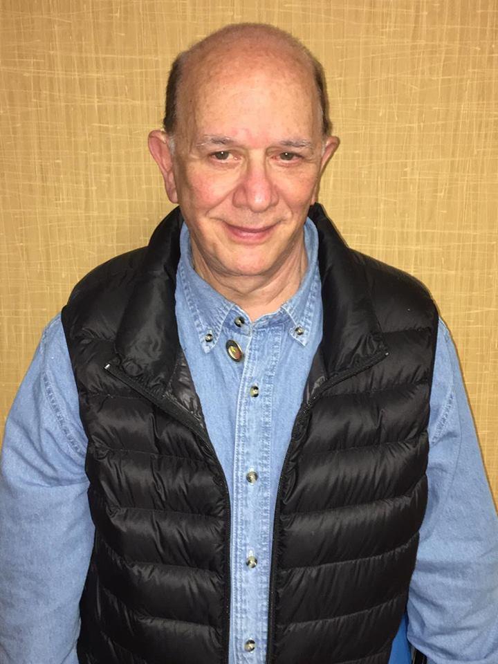 Advisory_Board_Member_004_Rick_Kapowitz.jpg