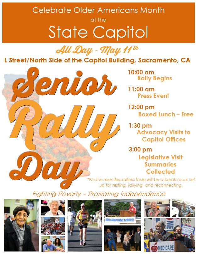 LEG_Report___May_Senior_Rally_Day__Carolyn_Fowler.png