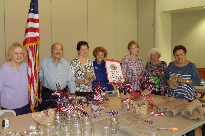 Anna_Boyce_Veterans_Day.jpg