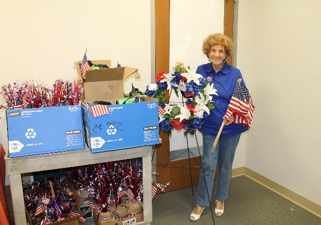 Anna_Boyce_Veterans_Day_002.jpg
