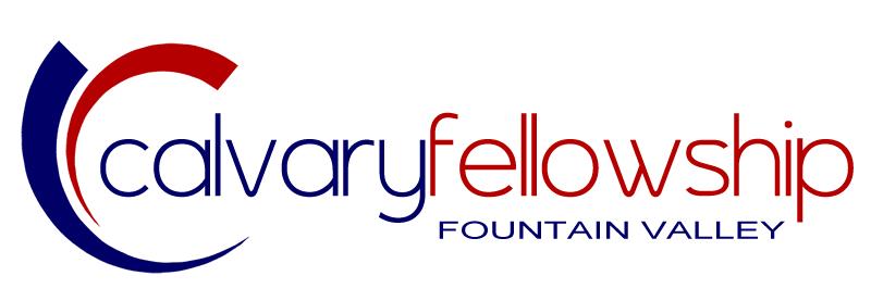 CalvaryFellowship_New_Logo.jpg