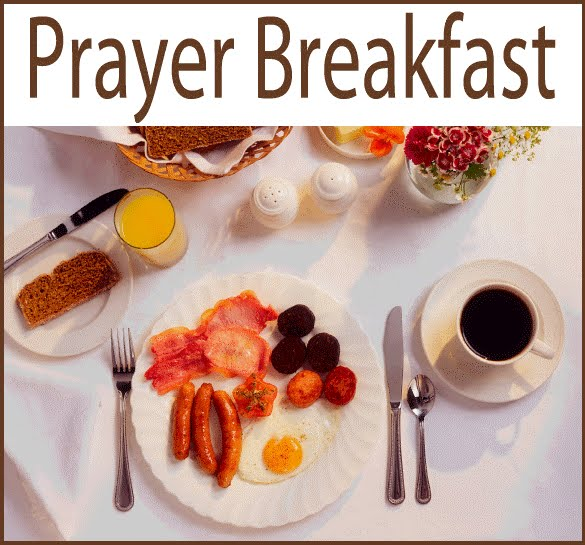 PRAYER_BREAKFAST.JPG