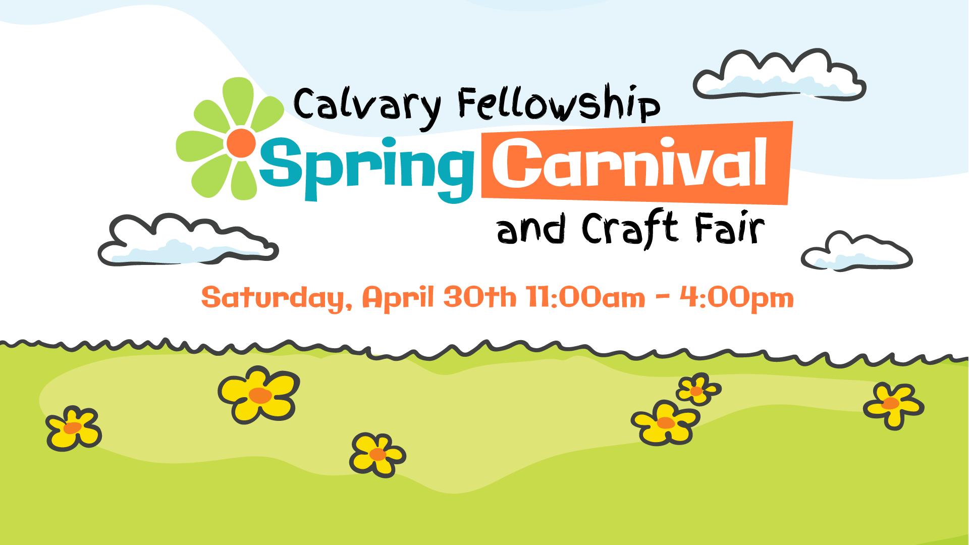 spring-carnival-slide.png