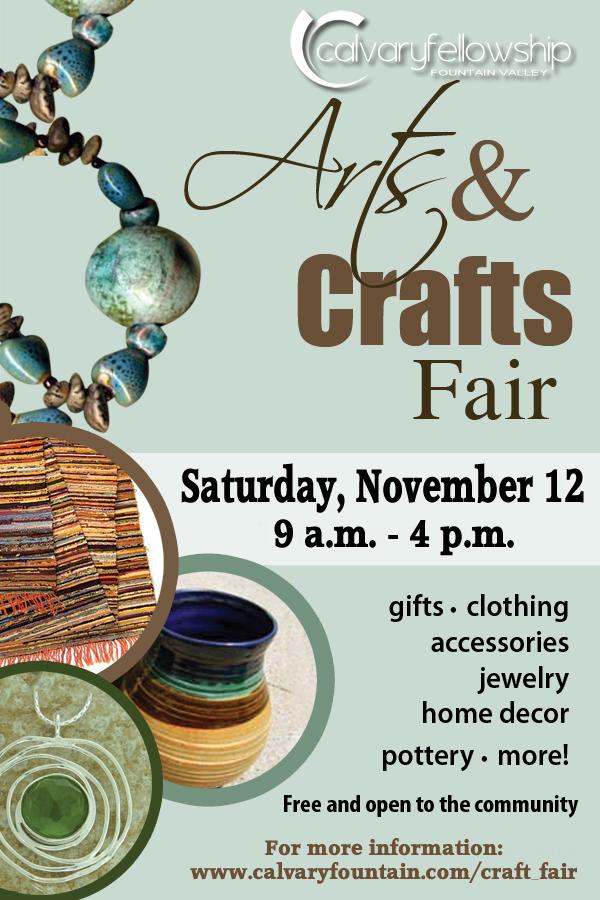 craft-fair-flyer_2016.jpg
