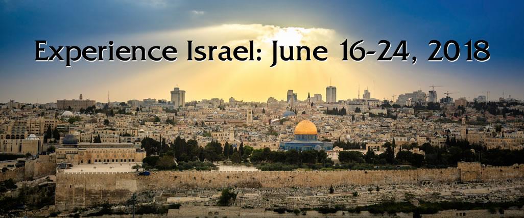Israel_2018.jpg