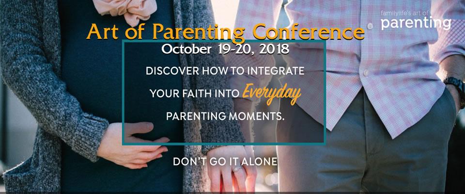 Web_Banner_parenting.jpg