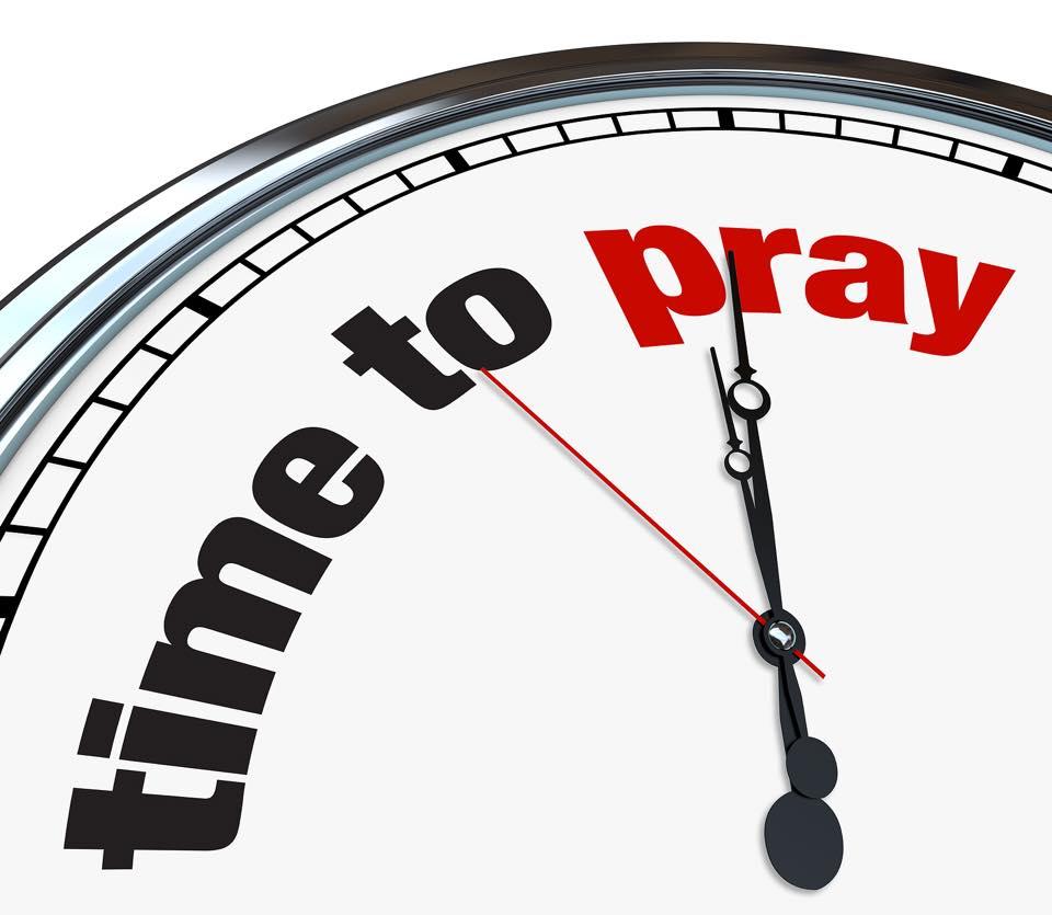 time_to_pray.jpg