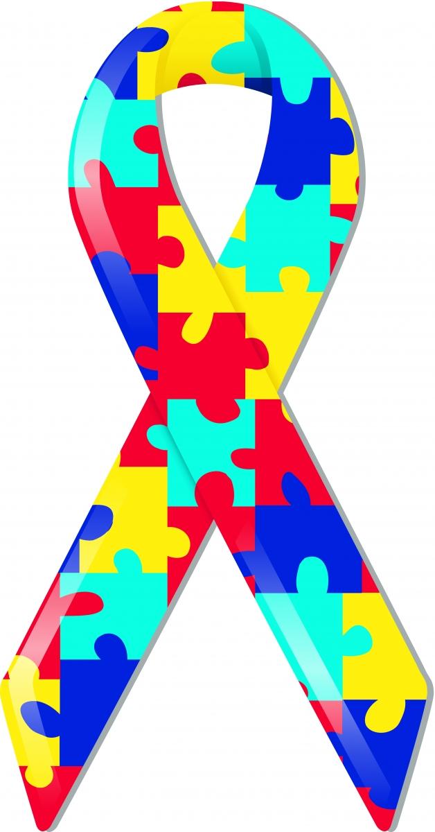 autism_ribbon.jpg