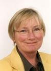Councillor Anne Kent