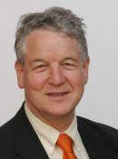Cllr Ian Nimmo-Smith