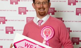 wear_it_pink1