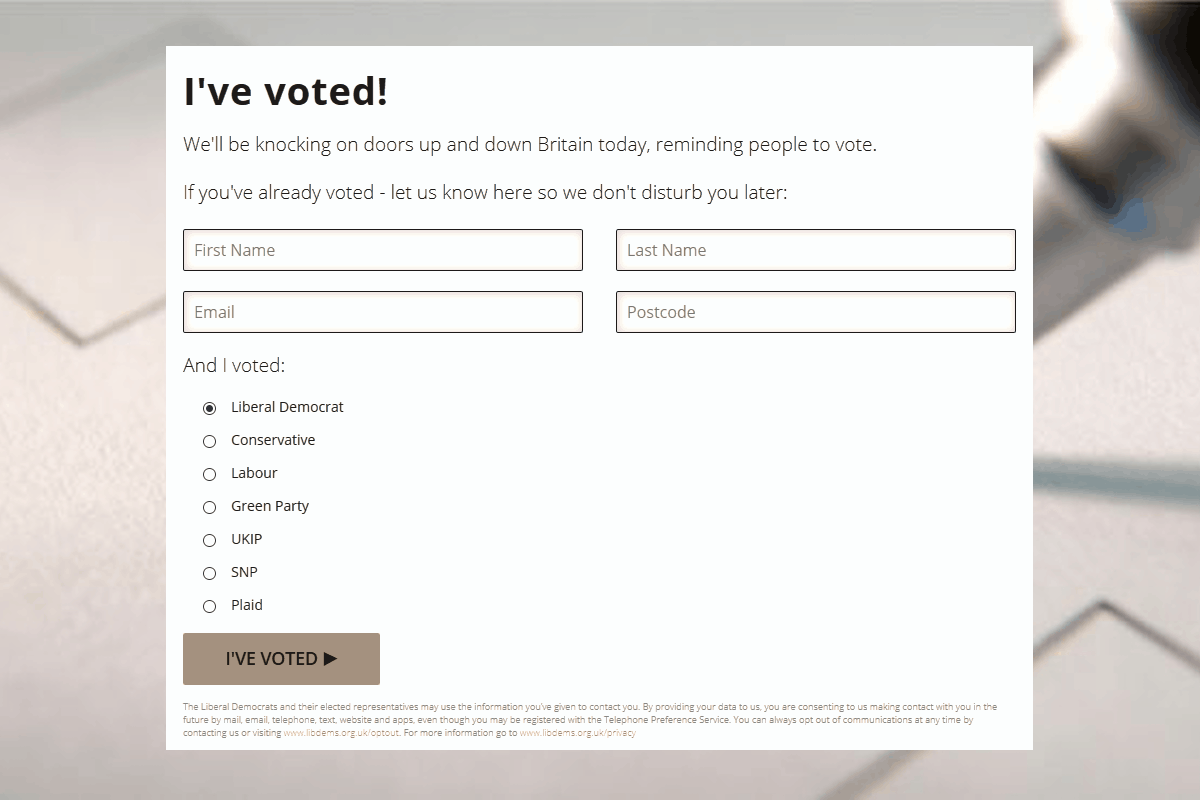 votedy.png