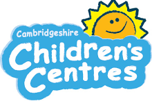 cambs_childrens_centres.png