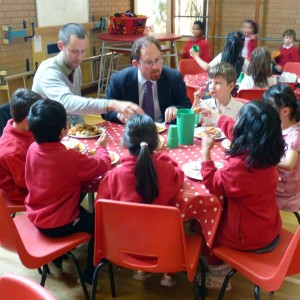 Spinney-School-dinner-300x300.jpg