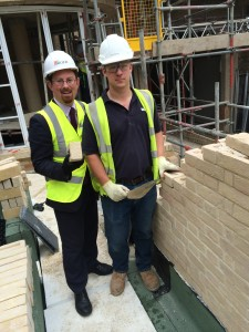 Shaun-Bartram-bricklaying-apprentice-225x300.jpg
