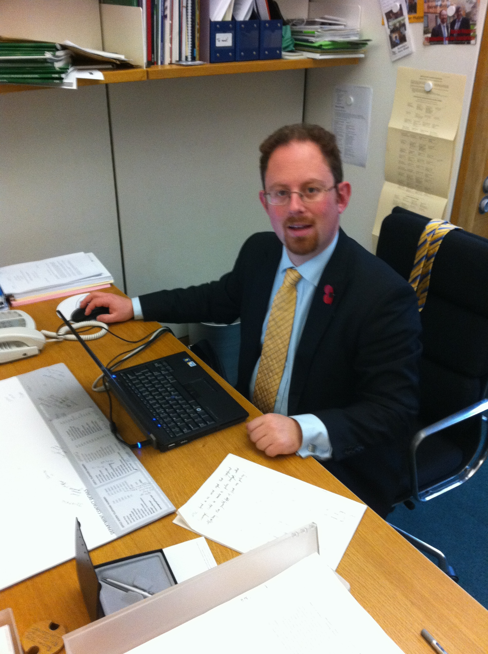 Julian_at_desk_in_Westminster.JPG