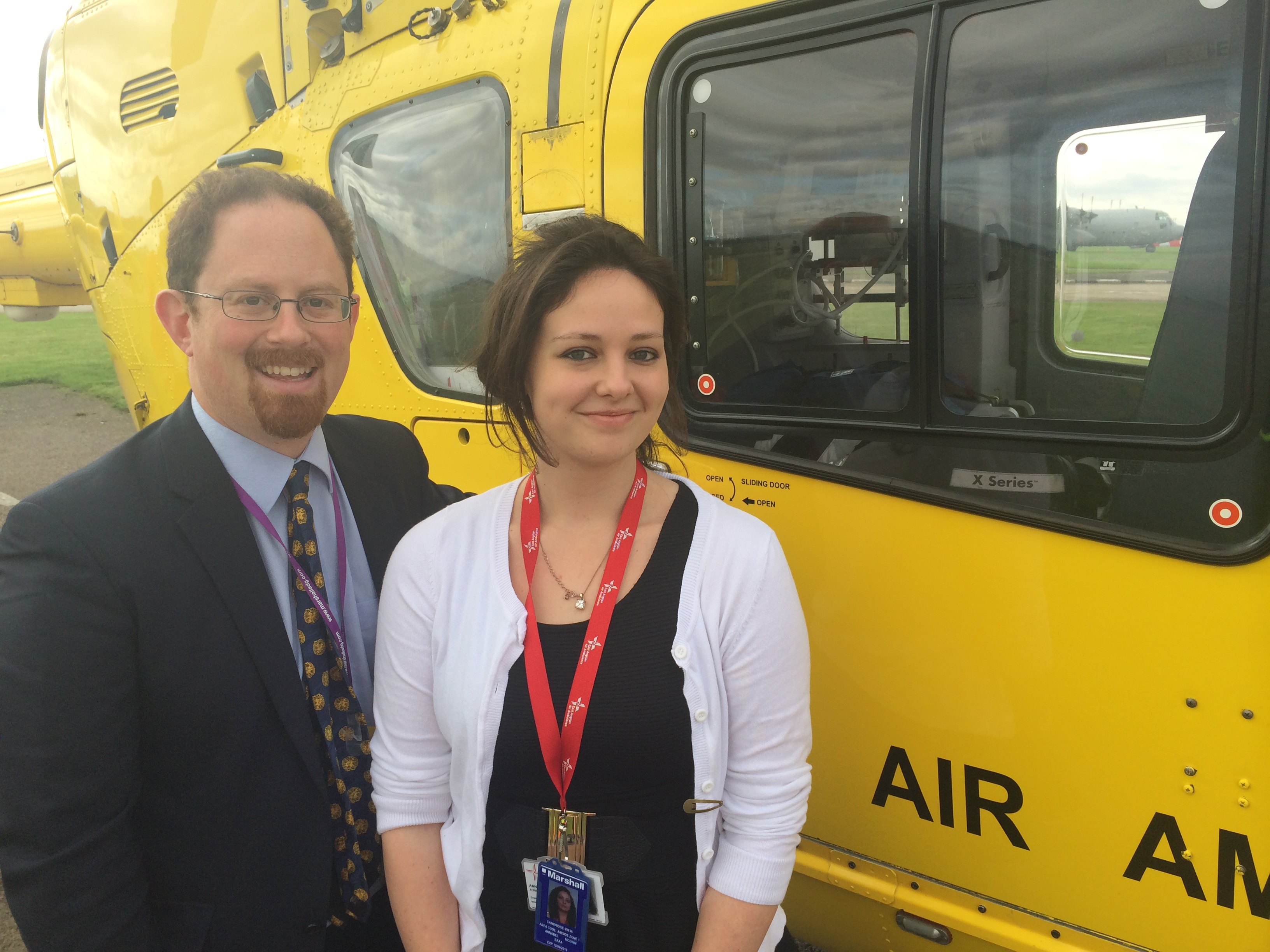 air_ambulance_apprentice.JPG