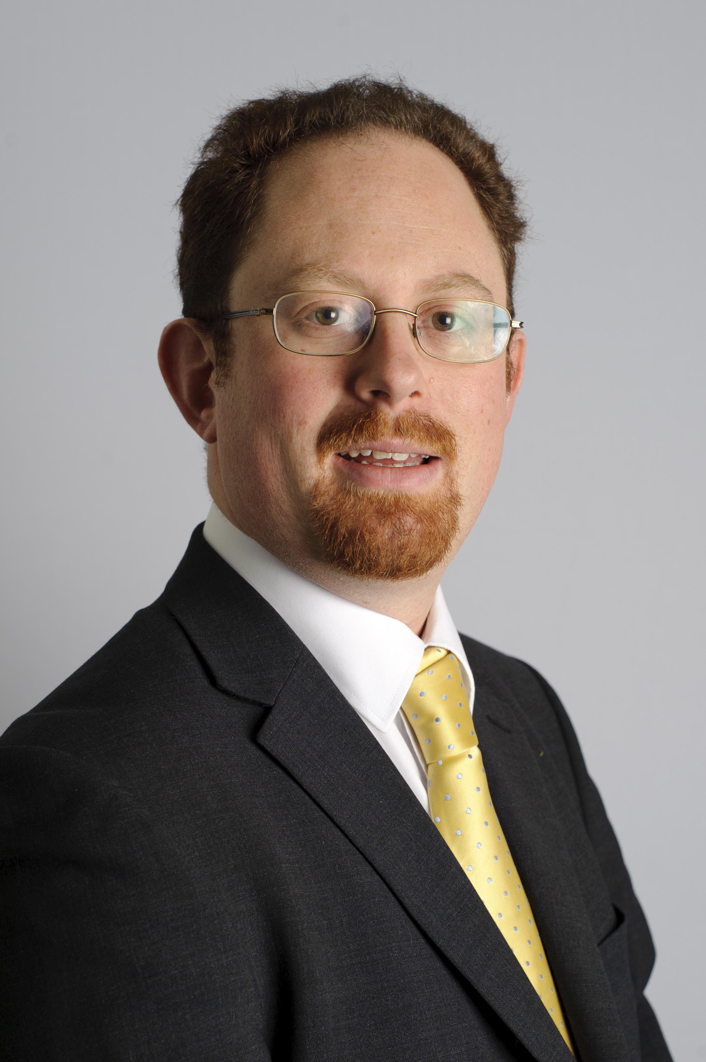 Julian_Huppert_(Stock_Photo)_2012.jpg