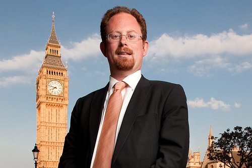 mat-smith-photography-portrait-julian-huppert-mp-westminster.jpg