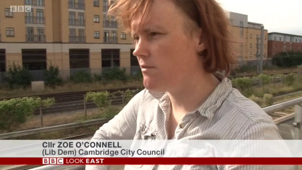 COUNCIL COMPLAINTS RISE FOR THIRD YEAR IN A ROW