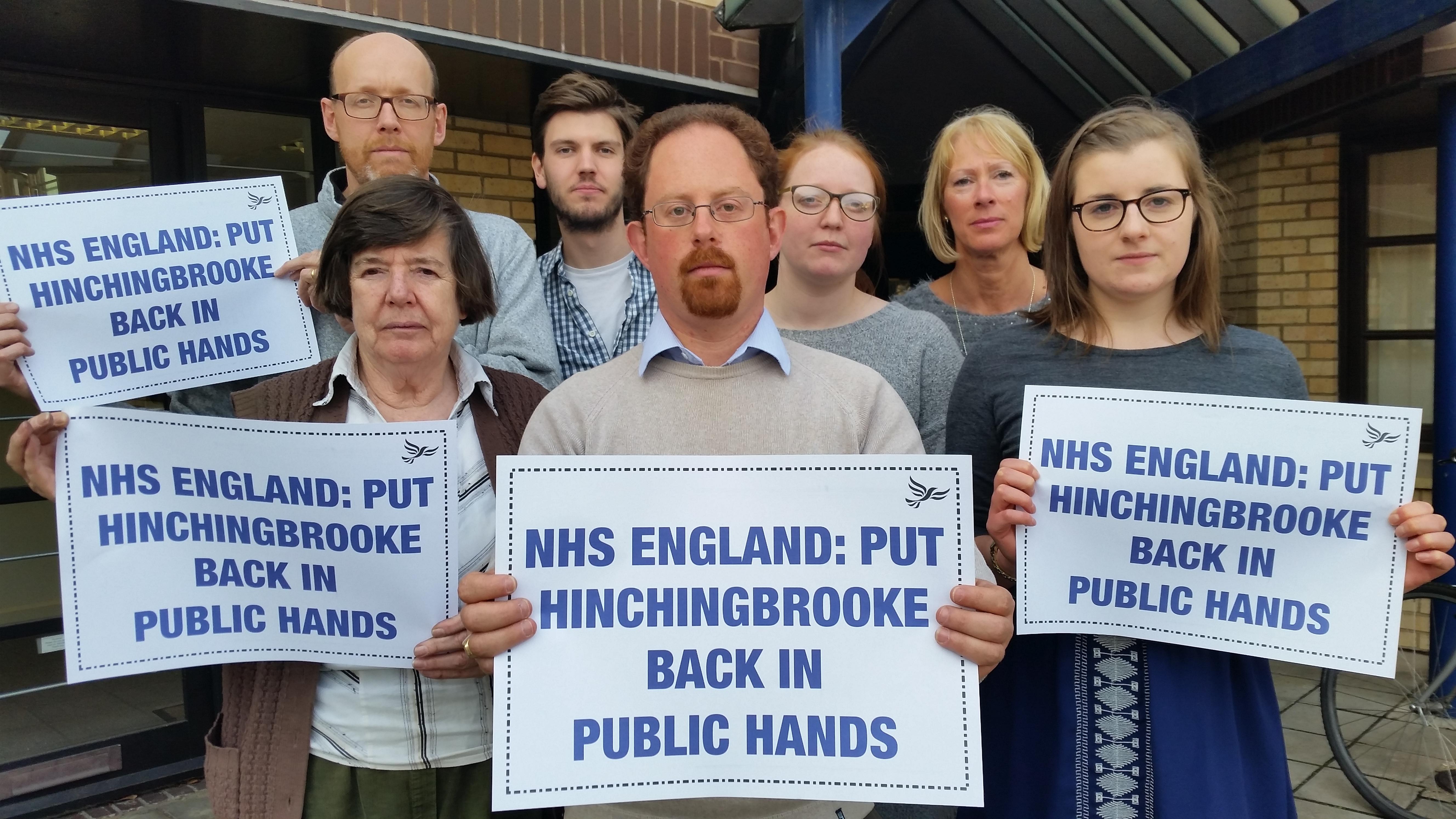 Hinchingbrooke.jpg