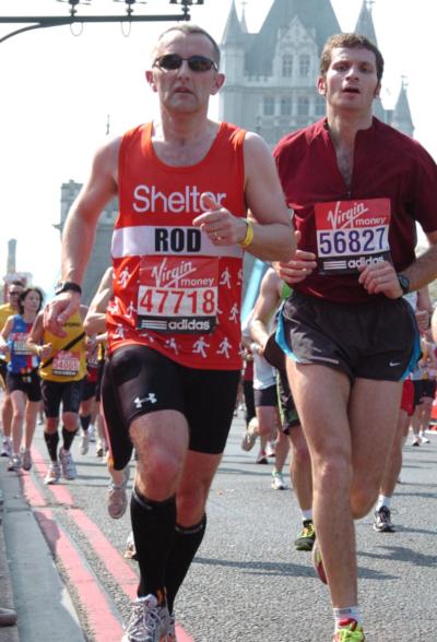 marathon_mid.jpg