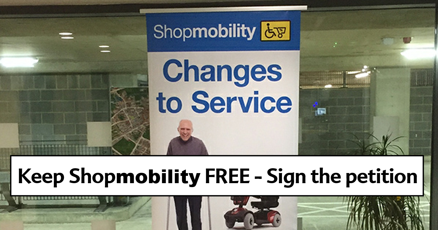 key_shopmobility_petition2.png