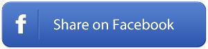 ShareOnFacebook.jpg