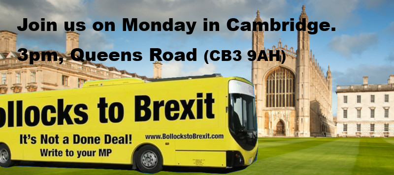 bus_in_cambridge.png