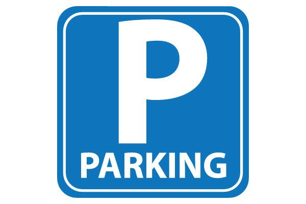 key_parking.jpg