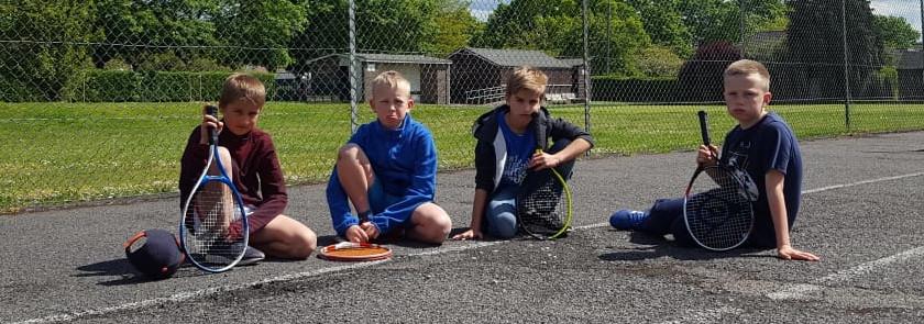 abbey-tennis-court.JPG
