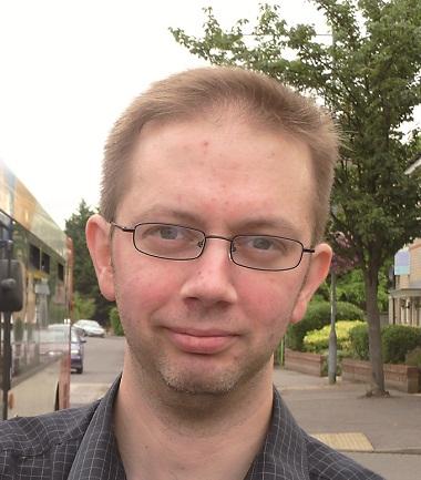 Ian_Manning_web.jpg