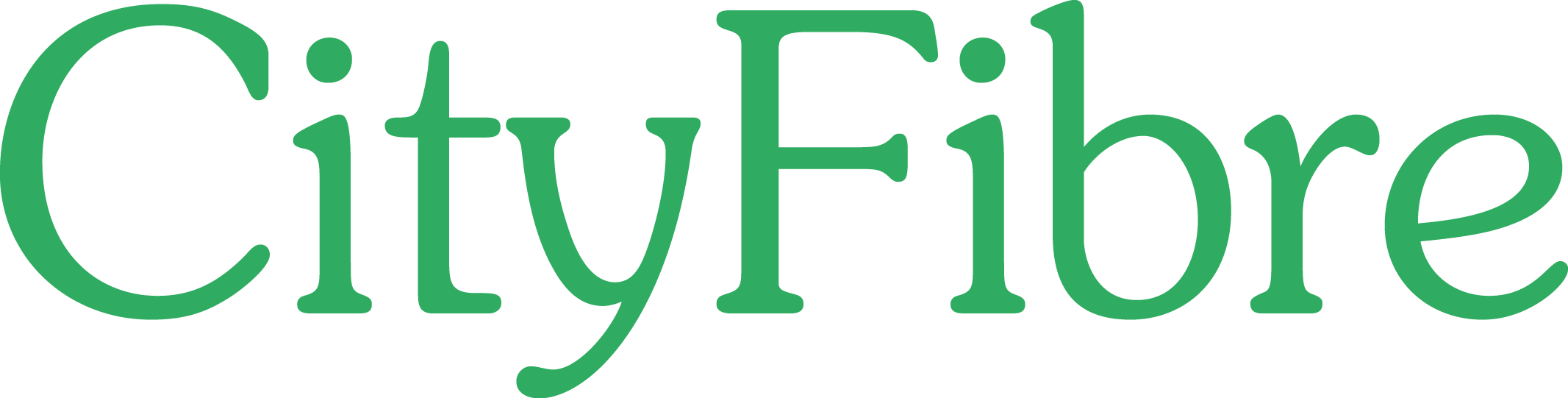 key_CF-logo-New-Green.png