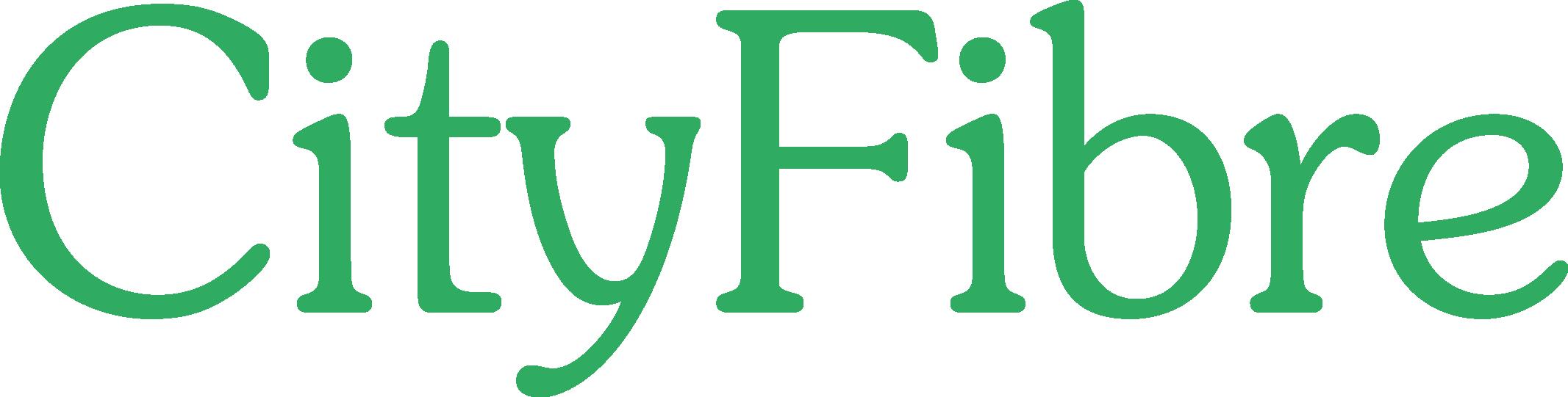 key_CF-logo-New-Green.png