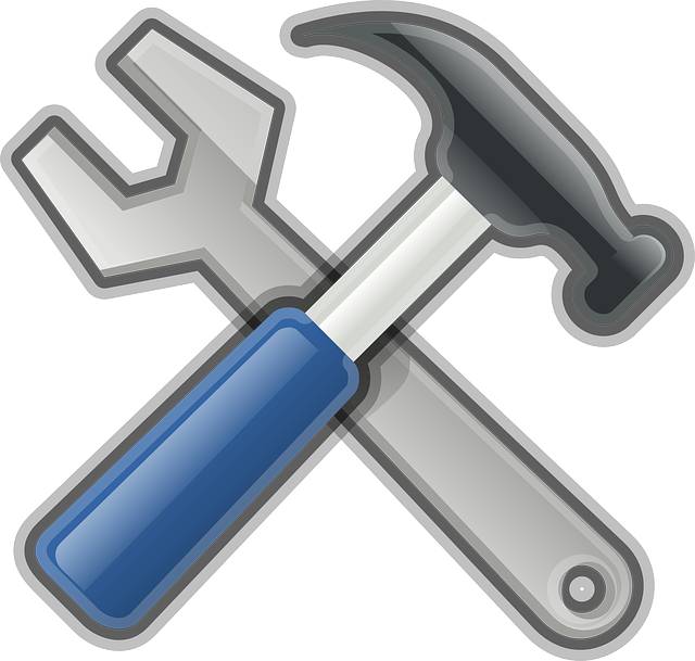 key_hammer-28636_640.png