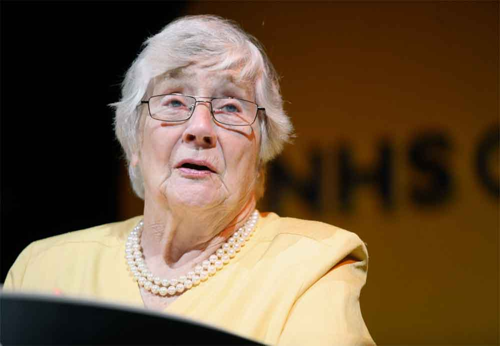 Shirley_Williams_-NHS_Confederation_annual_conference__Manchester-11July2011_(1).jpg