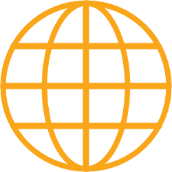Web_icon.png