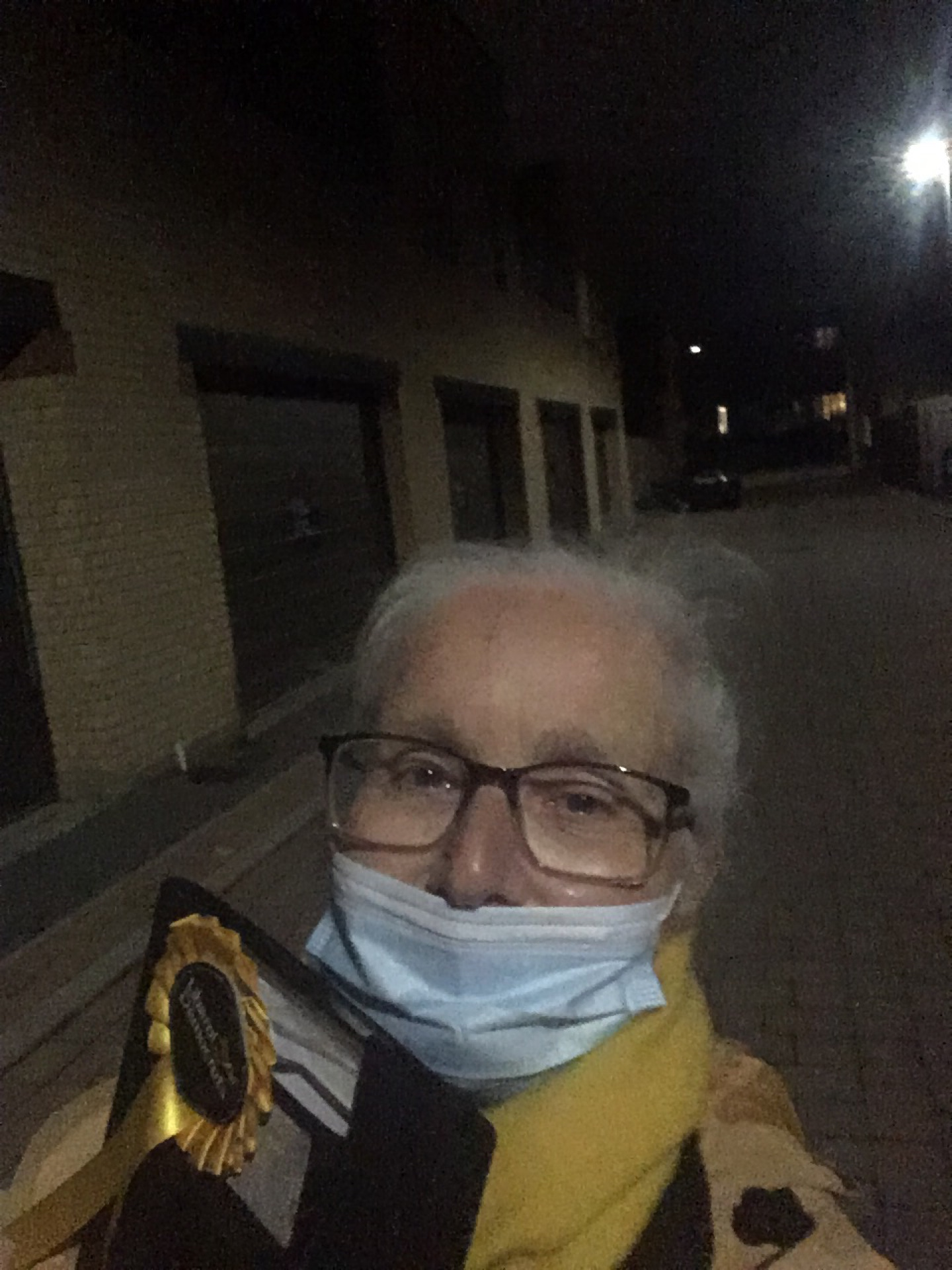 PMS_canvassing_masked17Mar21.jpg