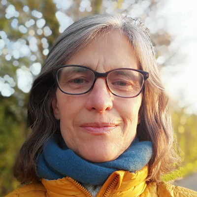 Susan_van_de_Ven_2.jpg
