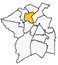 wardmapicon-westchesterton