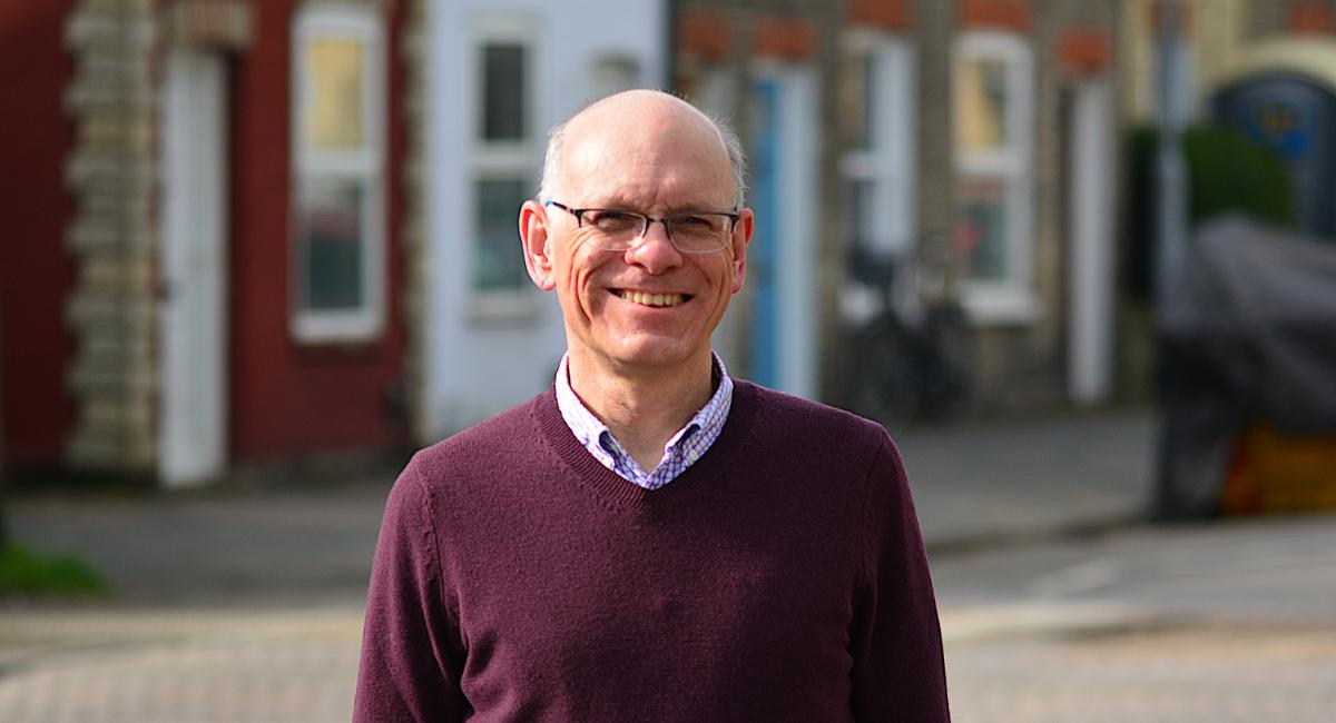 Cambridge Lib Dems react to local plan