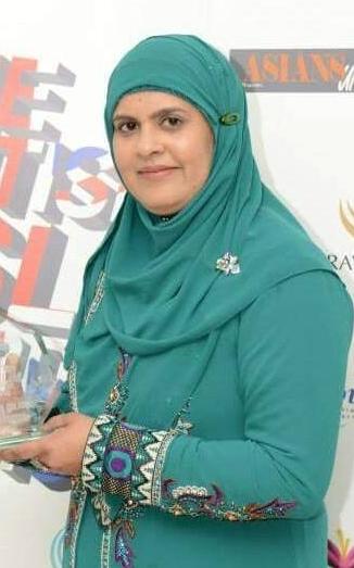 Shahida_Rahman.JPG