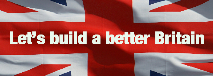 Join our campaign to stay in the European Union