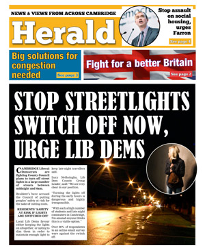Herald November 2015 (p1)