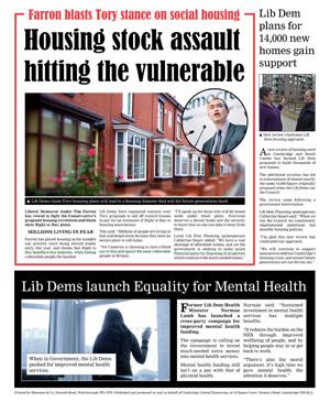 Herald November 2015 (p4)