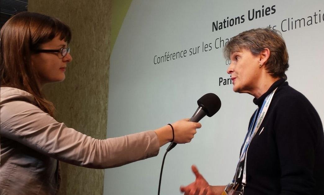 Sian_Paris_2015_COP21_2.jpg