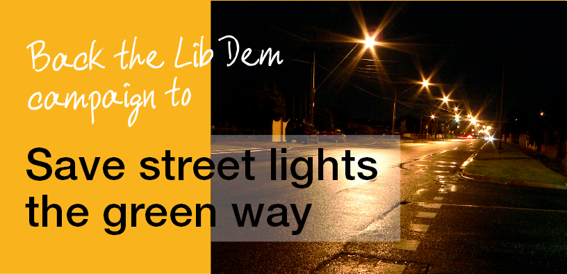 street_light_petition.png