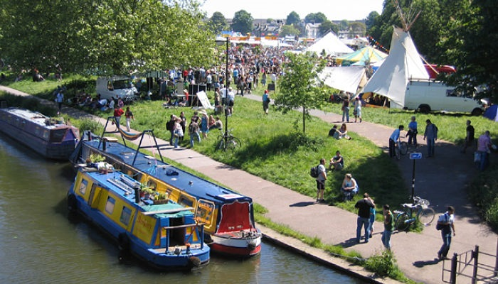 Lib Dems call for review of large-scale city events following Midsummer Funfair cancellation