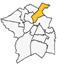 wardmapicon-eastchesterton
