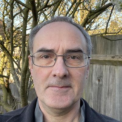 John_Walmesley.JPG